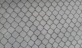 廠家直銷 0.3mm防靜電網格簾|防靜電透明網格簾|0.3MM網格簾