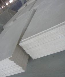 玻镁板 玻镁板厂家 玻镁板价格 玻镁板性能
