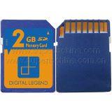 SD卡 (S1A-0001D)