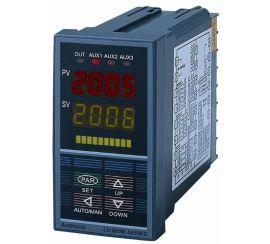 温度控制仪,压力控制仪,流量控制仪,液位控制仪,LU-906H智能温度控制器