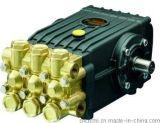 現貨供應義大利INTERPUMP柱塞泵ws82