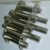 乾燥機 注塑機料斗專用磁力架 磁性過濾器 吸鐵石 5-11管