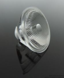 LED透镜 光学透镜 PMMA光电 舞台灯爱日易迪LED2925FW