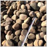 鹅卵石厂家供应建筑工程用鹅卵石 铺路装饰用鹅卵石