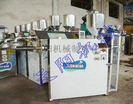 贵州米豆腐机多少钱一台?米豆腐  机器