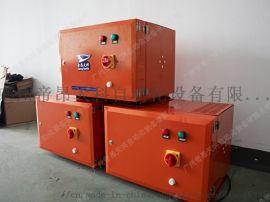 油雾收集器,工业油雾收集设备
