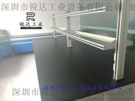 实验室工作台钢木实验台实验室操作台