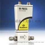 Bronkhorst壓力計和控制器