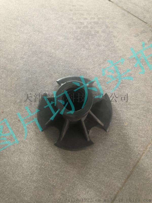18精轧螺纹钢理论重量 18mm精轧螺纹钢厂