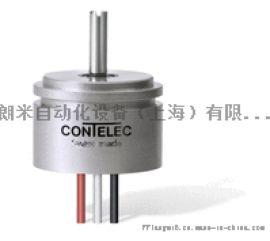 CONTELEC  电位器 PL20
