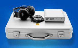 专业版-9dcell检测仪 非线性分析健康预**管理系统 2800