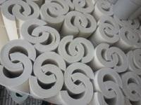 聚乙烯发泡保冷使用技术