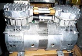 三津海无油真空泵MP-100-H02OR