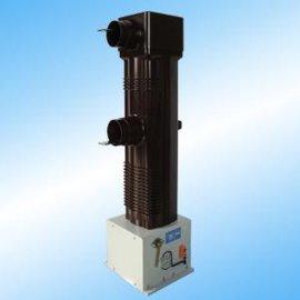 40.5KV单相高压真空接触器(JCZ1)