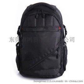 迪讴13031尼龙运动背包