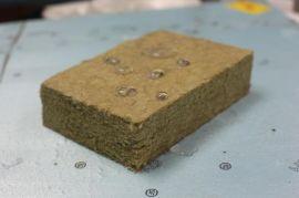 岩棉板 吸音棉 隔墙吸音棉板