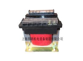 上海邦朗供应控制变压器
