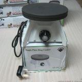 7寸EGO小電爐1500W實驗爐奶茶爐