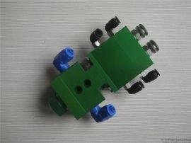 高压点胶阀 批量生产胶阀 厂家直销
