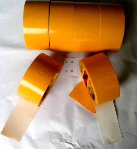 厂家订做PVC双面胶带、白色pvc基材拼接胶带 强力双面胶德莎tesa4970/4968