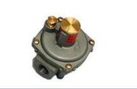 KLS-100液化气调压器LPG调压器/瓦斯调压阀