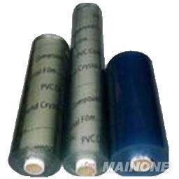 供应PVC透明软板 PVC透明卷材 透明PVC板