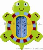 OEM代工-BF130宝宝快乐海龟温度计 婴儿水温计