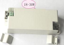 12V2A恒压LED电源