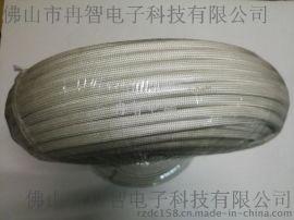 供应北京25平方电磁加热高温线厂家直销