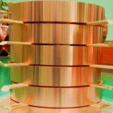 供应C5191磷铜带 高精C5191磷铜带 高弹性冲压磷铜带