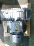 XGB漩渦氣泵4KW