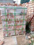 一手货源纯粘土烧制的旧红砖
