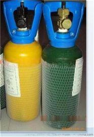 高压氮气瓶、氧气瓶、二氧化碳气瓶、氩气瓶等各种高压气瓶