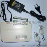 斷電溫度監控報警器 簡訊溫度報警器 斷電來電報警器 潔淨室專用