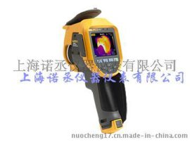 进口红外热像仪_福禄克Ti200