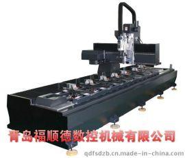 青岛型材加工中心,山东铝板加工设备