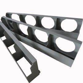专业钣金加工 不锈钢钣金件加工 精密钣金加工 数控剪折弯加工 五金冲压加工