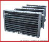 工業烘乾蒸汽散熱器  大型工廠車間蒸汽採暖散熱器