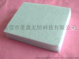 东莞硬质棉的大概介绍