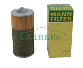 MAN曼燃油滤清器H12110/2X/81055040041/81055040039/81000000238
