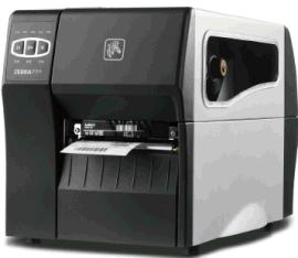 zebra zt200系列, 标签打印机, 苏州斑马打印机代理