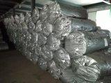 廊坊富恒橡塑材料生产厂家