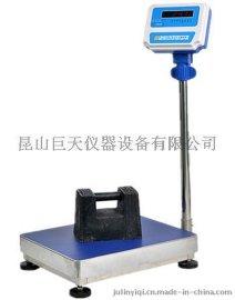 台湾樱花高精度计重电子秤 FWN-V10工业用电子台称