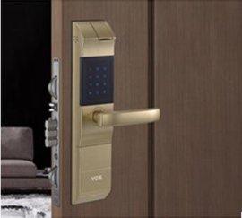 福建泉州三星指纹锁,厦门现代指纹锁,福州杨格指纹锁代理
