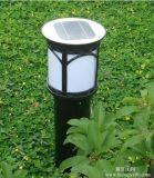 LED草坪燈別墅停車場草坪綠化照明