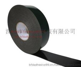 宝方达绿膜双面胶3582
