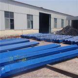 防风网|防风抑尘墙|防风抑尘网|彩涂防风抑尘网