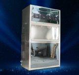 厂家供应公共饮水平台,不锈钢纯水机,商务饮水机,刷卡直饮机