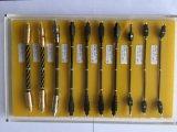 變頻器通訊光纖 負荷分配通訊電纜NLWC 通訊模組連接光纖