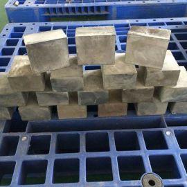 创鑫磁铁供应烧结钕铁硼毛坯 圆柱方块